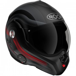 Casque Roof Desmo RO32 Streamline