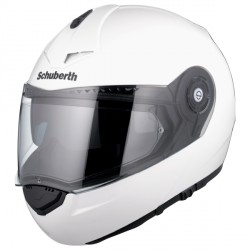 Casque Schuberth C3 Pro Promotion