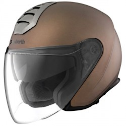 Casque Schuberth M1 Mat Promotion