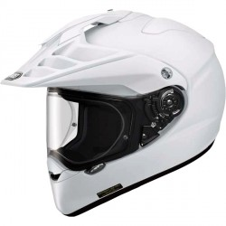 Casque Shoei Hornet ADV Uni Promotion