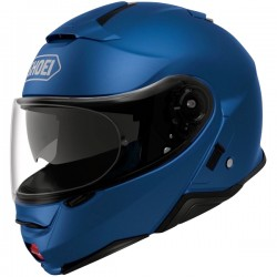 Casque Shoei Neotec II Mat