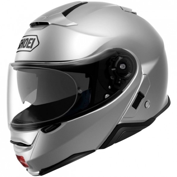 Casque Modulable Shoei Neotec 2 Metal