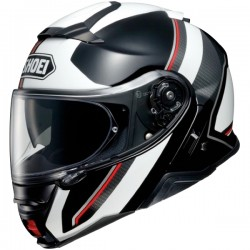 Casque Shoei Neotec II Excursion TC-6