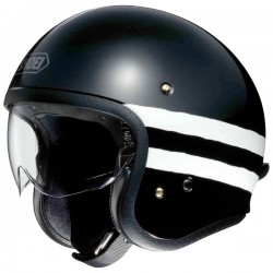 Casque Shoei J.O Sequel TC-5