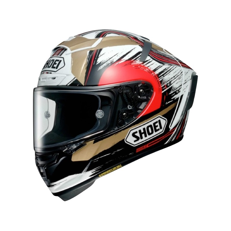 casque shoei x spirit iii marquez motegi2 tc 1 centrale du casque. Black Bedroom Furniture Sets. Home Design Ideas