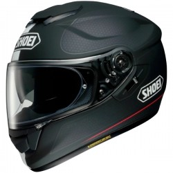 Casque Shoei GT-Air Wanderer 2 TC-5