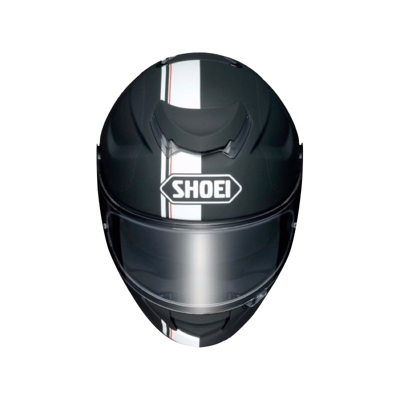casque shoei gt air wanderer 2 tc 5 casque shoei centrale du casque. Black Bedroom Furniture Sets. Home Design Ideas