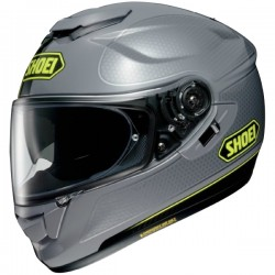 Casque Shoei GT-Air Wanderer 2 TC-10