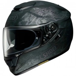 Casque Shoei GT-Air Fable TC-5