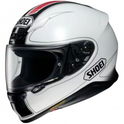 Casque Shoei NXR Flagger TC-6