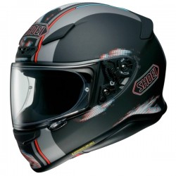 Casque Shoei NXR Tale TC-5