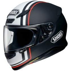 Casque Shoei NXR Recounter TC-5