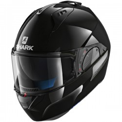 Casque Shark Evo-One 2 Blank