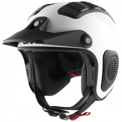 Casque Jet Shark ATV-Drak