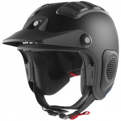 Casque Shark ATV-Drak Mat