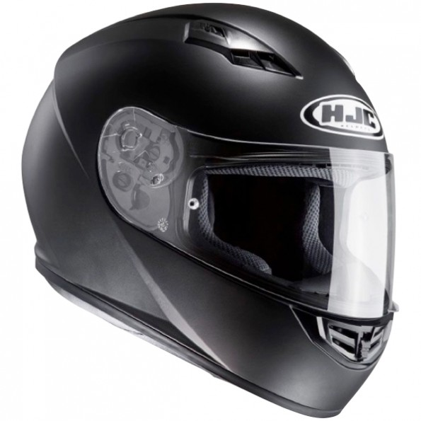 Casque HJC CS-15 Uni