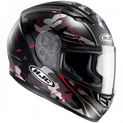 Casque HJC CS-15 Songtan