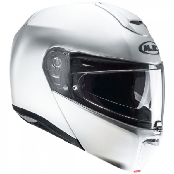 Casque HJC RPHA 90 Metal