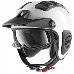 Casque Shark X-Drak