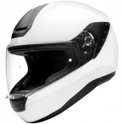 Casque Schuberth R2 24h