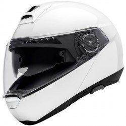 Casque Schuberth C4 24h