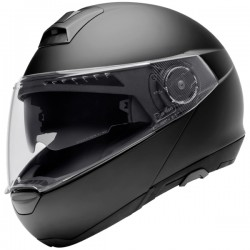 Casque Schuberth C4 Mat 24h
