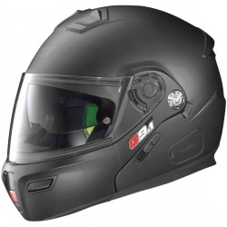 Casque Grex G9.1 Evolve N-Com Kinetic 24h