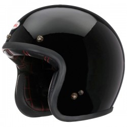 Casque Bell Custom 500 Solid