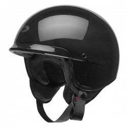 Casque Demi-Jet Bell Scout Air