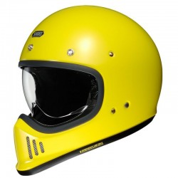 Casque Shoei EX-ZERO Colors