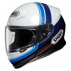 Casque Shoei NXR Philosopher TC-2