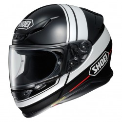 Casque Shoei NXR Philosopher TC-5