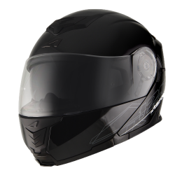 Casque Astone RT 1200 Mono
