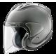 Casque Jet Arai SZ-R VAS Modern Grey