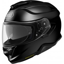 Casque Shoei GT-Air 2