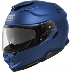 Casque Shoei GT-Air 2 Mat