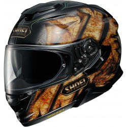 Casque Shoei GT-Air 2 Deviation TC-9