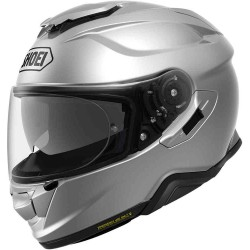 Casque Shoei GT-Air 2 Metal