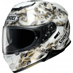 Casque Shoei GT-Air 2 Conjure