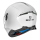 Casque Shark Skwal 2