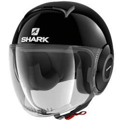 Casque Shark Micro