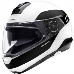 Casque Schuberth C4 Pro Fragment