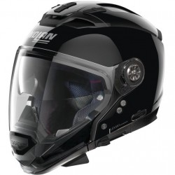 Casque Transformable Nolan N70.2 GT Classic N-Com