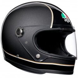 Casque AGV X3000 Super AGV