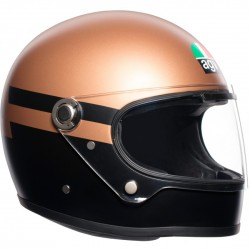Casque AGV X3000 Superba