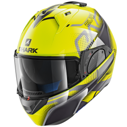 Casque Shark Evo-One 2 Keenser
