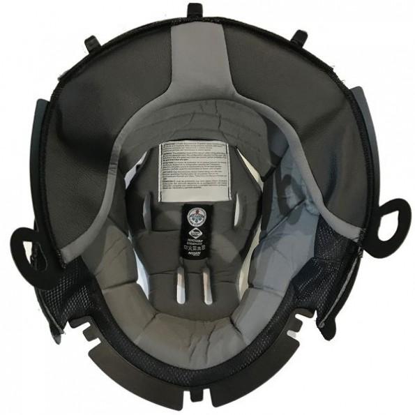 Intérieur Nolan N100 / N101 / N102