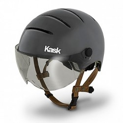 Kask Urban Lifestyle Anthracite