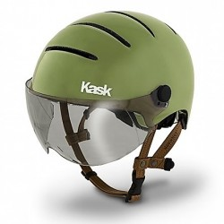 Kask Urban Lifestyle Salvia