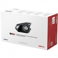 Sena 30K Wifi Pack
